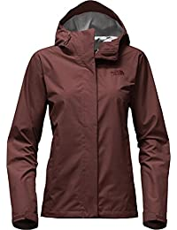 Women's Venture 2 Jacket - Sequoia Red Heather - S (Past Season)