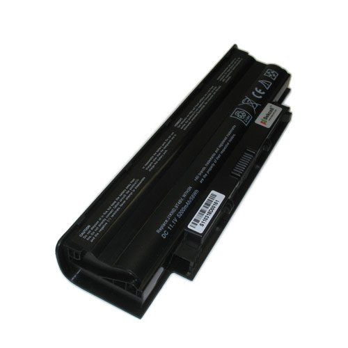 Replacement Battery Inspiron 11 1V 5200mA