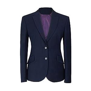 Women's Novara jacket