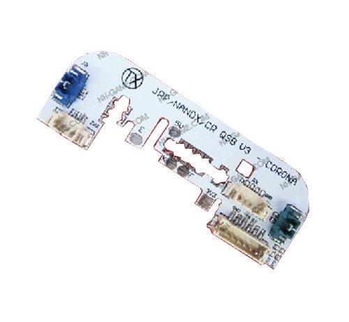 JMT Xt Coolrunner Corona QSB Kit V3 4gb