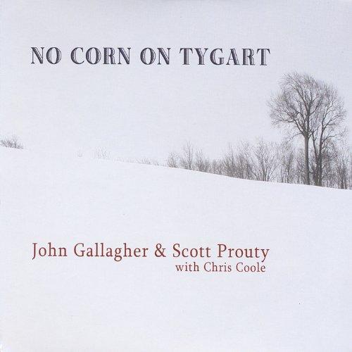 no corn on tygart - 2