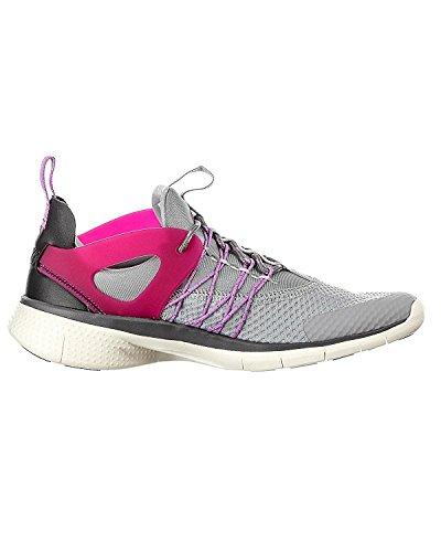 Free Nike Wmns Deporte Viritous para Mujer Gris Zapatillas de SS5xqwdOrf