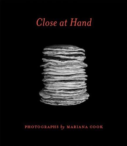 Read Online Close at Hand pdf