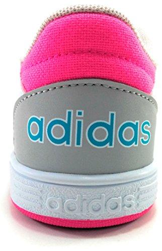 adidas ,  Baby Mädchen Schuhe