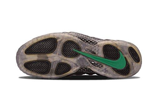 Pro Pino Foamposite 301 624041 Nike Air Verde 8R1TwzqwxH