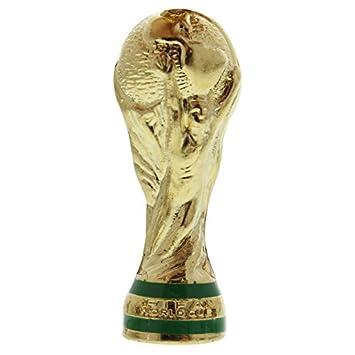 Deuner Fifa Weltmeister Pokal Mit Individueller Gravur Die Personliche Geschenkidee Fur Fussball Fans