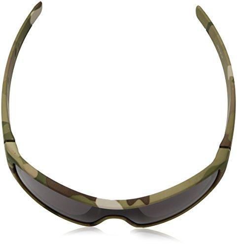 Oakley Batwolf Sunglasses - Import It All 03750ae2d1