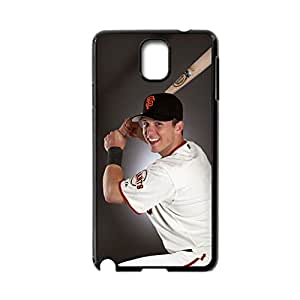 Print With Buster Posey Smart Design Back Phone Covers For Children For Samsung Note3 Choose Design 5