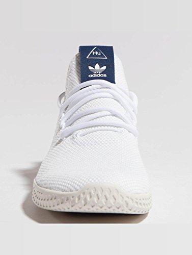 Ftwr Unisex Sneaker adidas White DB2559 wBRn1tq