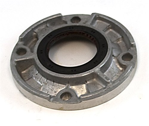 Omix-Ada 18676.01 Transfer Case Input Bearing Retainer ()