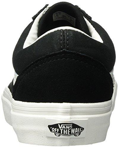 Old Unisex Sneaker Unisex Skool Vans Sneaker Unisex Skool Old Skool Vans Sneaker Old Vans q5qIUAw