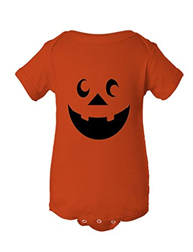 FASCI (Infant Halloween Costumes Images)