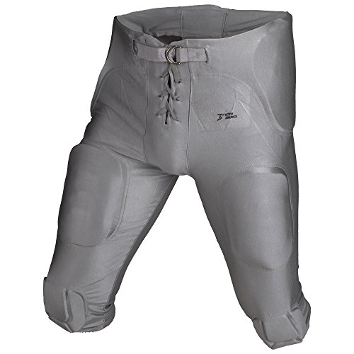 Game Pants 7 One In Spandex pantal Athletic Active All almohadillas 0S5qcTEw