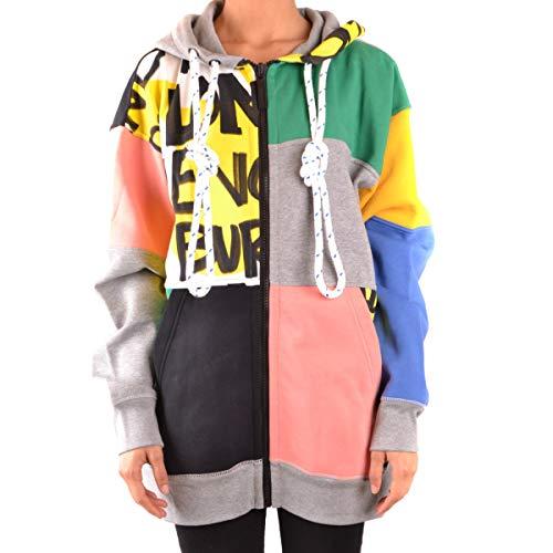BURBERRY Sweatshirt (Burberry Farbe)
