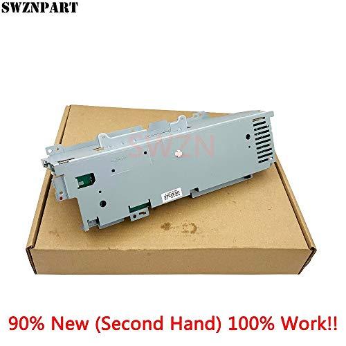 Printer Parts Printer Power Board for Canon MF722 MF724 MF725 MF726 MF727 MF728 MF729 FM0-4752-000 FM0-4753-000 M0-4752 FM0-4753 - (Color: 110V) by Yoton (Image #3)