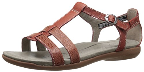 Keen Women's Rose City T Strap Sandal Jetty how much cheap price outlet order with mastercard cheap price sale release dates VtxwHp