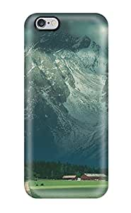 Iphone 6 Plus Case Cover With Shock Absorbent Protective RFMrwtN23196vdRso Case