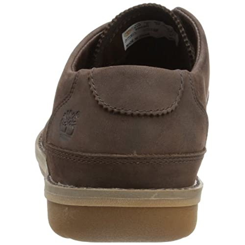 85%OFF Timberland Ek Front Country Travel Oxford, Chaussures