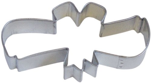 diploma cookie cutter - 6