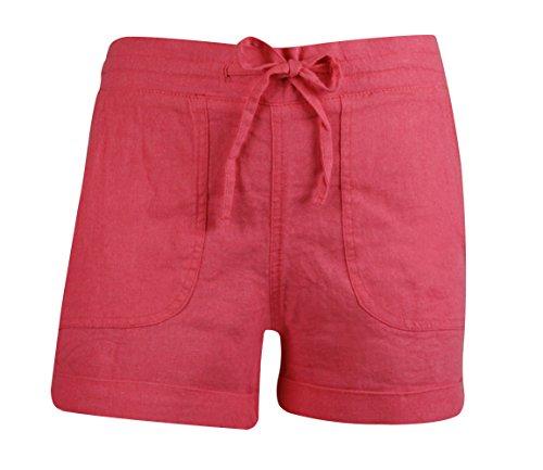 My Beachwear Linen Shorts Selection Socks Swimwear Clothing Pink Shorts Beachwear Swimwear Linen My Clothing Selection Socks 0zWASgFq