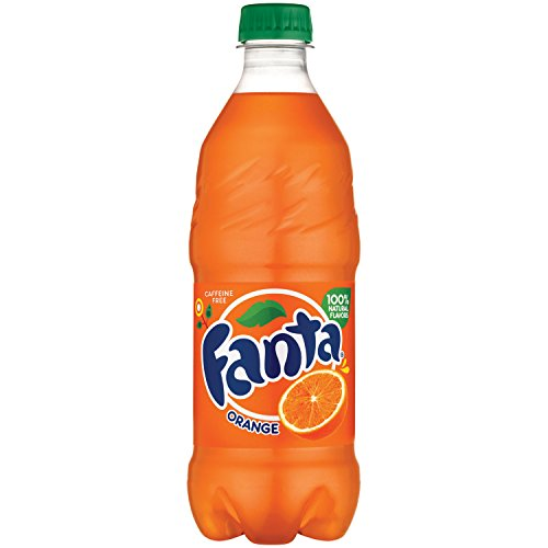 fanta-orange-20-fl-oz