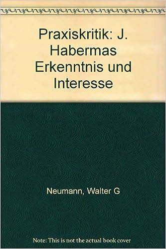 ERKENNTNIS UND INTERESSE PDF DOWNLOAD