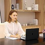 MOSISO MacBook Pro 13 inch Case 2020 2019 2018 2017