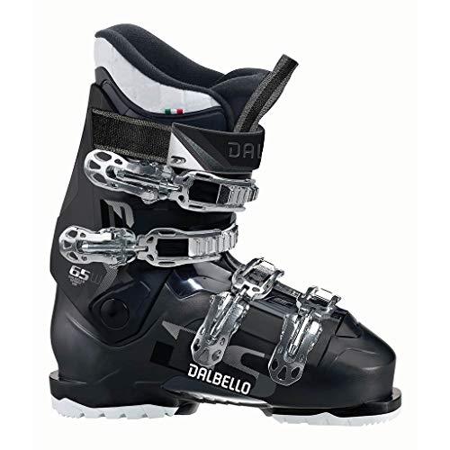 Dalbello DS MX 65 Womens Ski Boots 2019