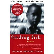 Amazon Com Mim Eichler Rivas Books Biography Blog border=