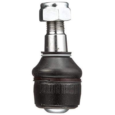 Delphi TA1683 Steering Tie Rod End: Automotive