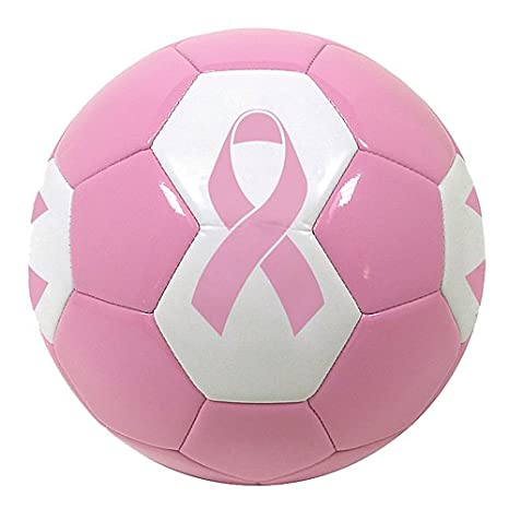 Baden Z-Series tamaño Oficial 5 Acolchado TPU balón de fútbol ...