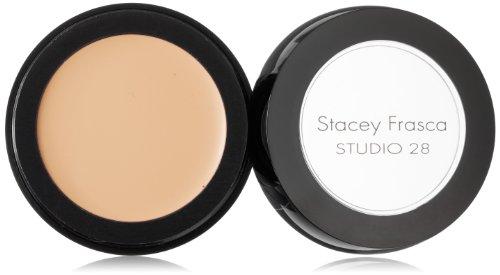 Stacey Frasca Studio 28 Prime Time Eye et apprêt à lèvres