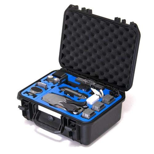 Go Professional Cases DJI Mavic 2 Enterprise Replacement Foam Set