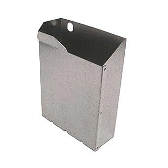 Amazon.com: Vendo cash box: Industrial & Scientific