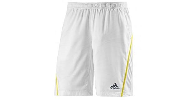 adidas Bermuda - Shorts Adizero - Pantalones de pádel para Hombre ...