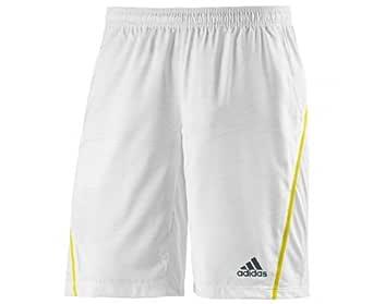 adidas Bermuda - Shorts Adizero - Pantalones de pádel para ...
