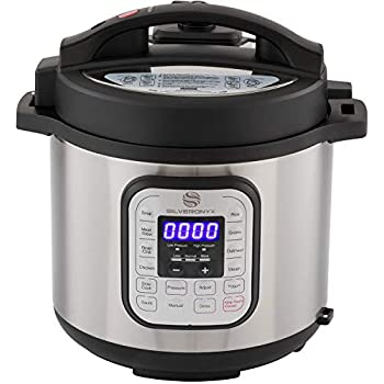 Amazon.com: Instant Pot Duo 60 321 Electric Pressure