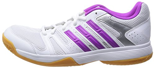 Adidas Volley Adidas W Ligra Volley wOxBxTq8F