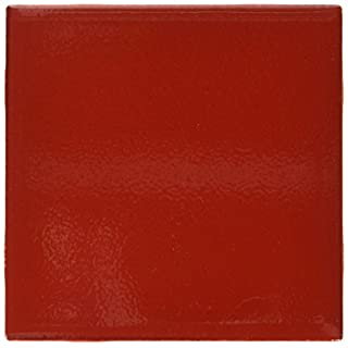 Fantastic 12X12 Ceiling Tiles Asbestos Small 2 X2 Ceiling Tiles Flat 2X2 Acoustical Ceiling Tiles 2X4 White Ceramic Subway Tile Youthful 3 X 9 Subway Tile Red3D Ceramic Tiles 4x4 Ceramic Tiles For Coasters Plain | Do It Yourself