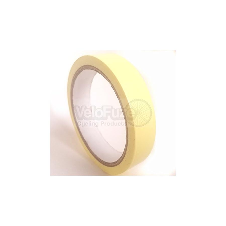 VeloFuze Tubeless Rim Tape 21mm