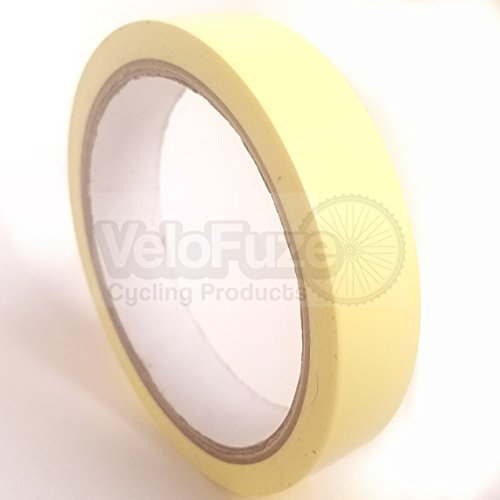 VeloFuze Tubeless Rim Tape 21mm
