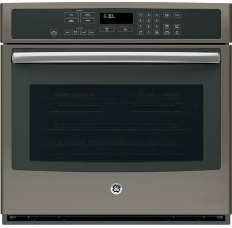 GE PT7050EHES Electric Single Wall Oven