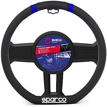 SPARCO SPC1114BL Coprivolante
