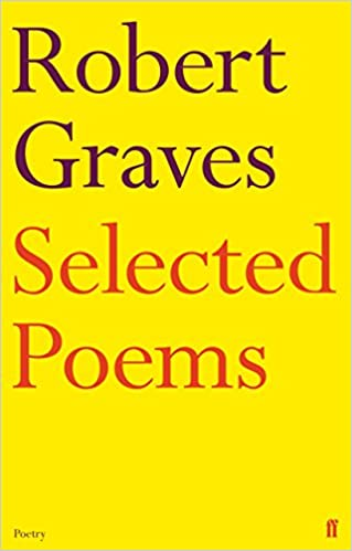 Selected Poems Poets Of The Great War Amazoncouk