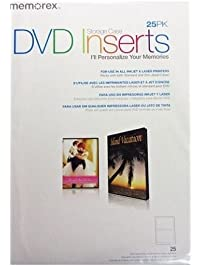 Amazon Com Dvd Cases Electronics