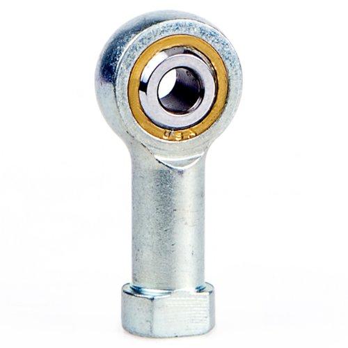 rbc bearings - 6