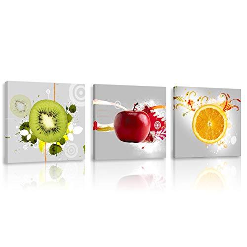 Natural art Artwork Painting Kitchen product image