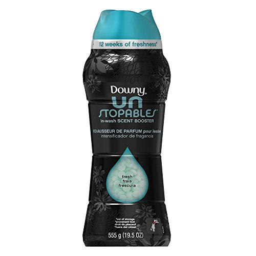 downy-unstopables-in-wash-fresh-scent-booster-195-fluid-ounce