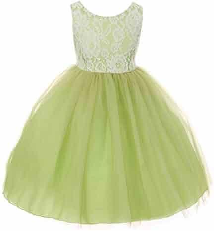 64ebcfbeabd Shopping Little Girls (2-6x) - Gigis Classy Kids - Dresses ...