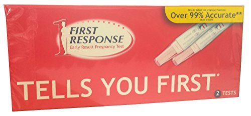 first-response-early-result-pregnancy-test-2-tests